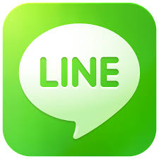 Line 10 Aplicaciones parecidas a WhatsApp alternativas