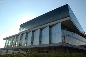 Museo de la Acrópolis Mejores Museos de Arte del Mundo