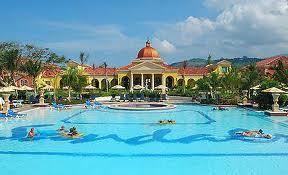Sandals Whitehouse European Village and Spa Mejores Resorts para visitar en Jamaica