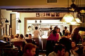 Perla Mejores Restautantes de Nueva York, Mejores Restaurant