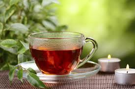 10 Beneficios a la salud por los que tenemos que tomar té
