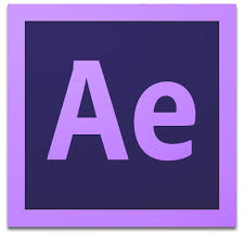 After Effects 10 Programas que no pueden faltar en tu computadora
