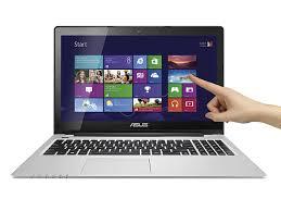 VivoBook S500CA Laptops del 2014