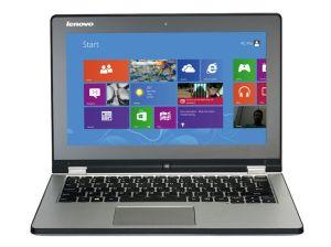 mejores laptops 5