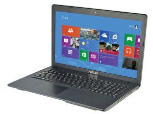 mejores laptops 8