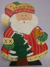 Decoración de navidad (11)