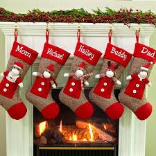 Decoración de navidad (16)