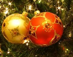 Decoración de navidad (4)