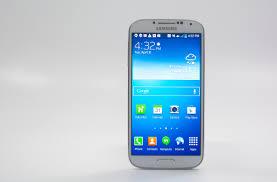 amsung Galaxy S5 smartphones con mejores cámaras