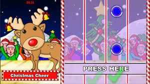 Juegos de Navidad 5
