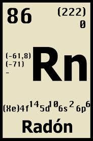3 Elementos explosivos tabla periódica