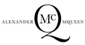 Alexander McQueen Mejores marcas de zapatos para mujer