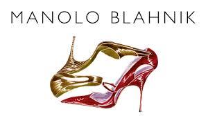 Manolo Blahnik Mejores marcas de zapatos para mujer