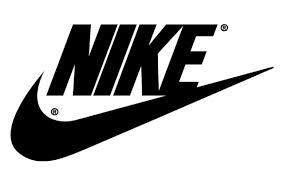 Nike mejores marcas de zapatos para hombres
