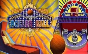 Roller Ball Juegos ligeros para android