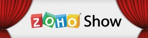 Zoho show Alternativa a Microsoft Power Point