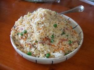 arroz tres delicias mejores comidas chinas