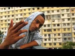 mejores raperos venezolanos