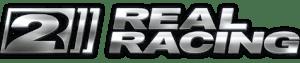 2. Real Racing 2 mejores juegos de autos para iOS