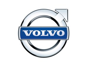 8. Volvo mejores marcas de automóviles
