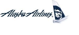 Alaska Airlines Mejores aerolíneas de Estados Unidos