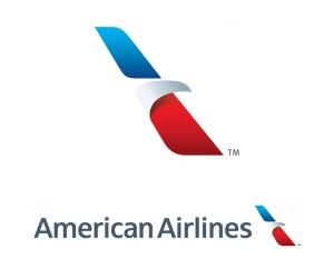 American Airlines Mejores aerolíneas de Estados Unidos