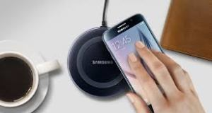 1 mejores cargadores inalámbricos para celulares