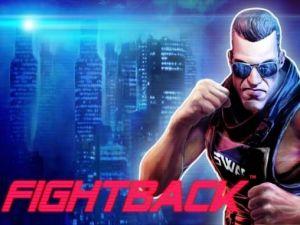 10 Juegos de pelea para Android
