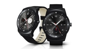 3 mejores Smartwatch Android