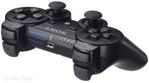 4 Mejores controles para Pc (Gamepads)