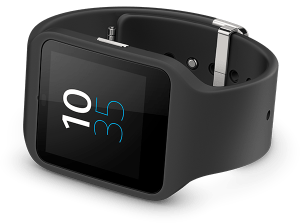 4 mejores Smartwatch Android