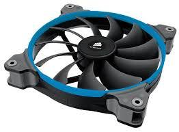 5 mejores sistemas de enfriamiento para procesadores