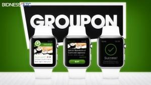 7 mejores aplicaciones para Smartwatch con WatchOS