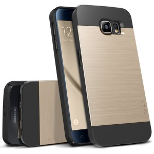 8 Obliq Ultra Slim Fit Mejores covers para Samsung Galaxy S6