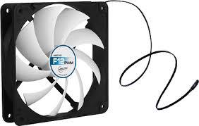 8 mejores sistemas de enfriamiento para procesadores