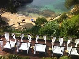 2 mejores resorts de España