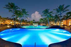 3 Mejores resorts de República Dominicana