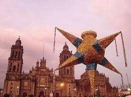 5 Mejores lugares de Latinoamérica en navidad