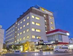 8 Mejores hoteles en Cancún México