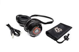 9 mejores auriculares para Smartphone