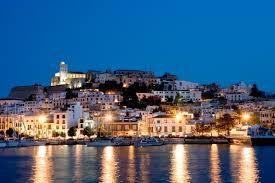 1 Lugares más románticos de España