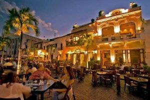 10 Cosas divertidas que puedes hacer en Republica Dominicana