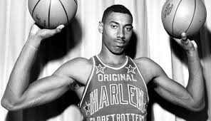 2 Mejores jugadores de baloncesto de la historia