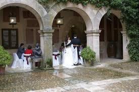 3 Mejores lugares del mundo para casarse