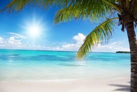 4 Mejores playas de República Dominicana
