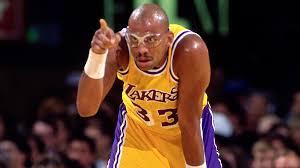 7 Mejores jugadores de baloncesto de la historia