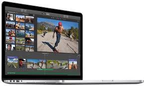 8 Mejores Laptops para edición de vídeo