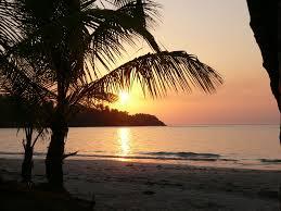 8 Mejores playas de República Dominicana