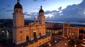 9 Lugares románticos de Cuba