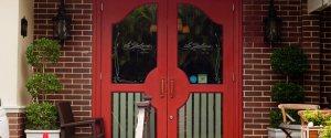 La Dolcerie Café & Bistro - 10 Lugares románticos de República Dominicana